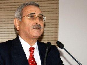 Eski Merkez Bankası Başkanı aday adayı oldu