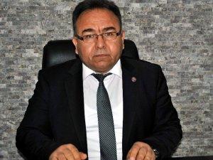 Nöbet ücreti zammı mecliste kabul edildi