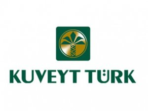 Almanya'nın ilk katılım bankası Kuveyt Türk
