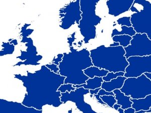 Vizesiz Avrupa yolunda önemli gelişme