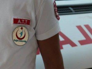 Karaer: ATT'ler sorunlarına çözüm, emeklerine saygı bekliyor