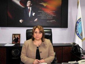 Aydın'da ikili eğitim tarihe karışacak