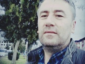 22 yıllık polis memuru hayatını kaybetti