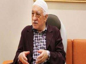 Fethullah Gülen Dosyası KPSS soruşturmasından ayrıldı