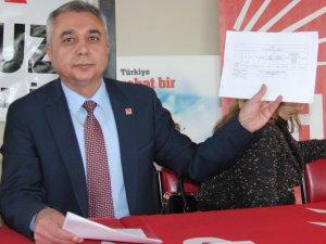 'RANTA HİZMET EDİYORLAR'