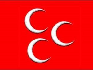 MHP'NİN MİLLETVEKİLİ ADAYLARI