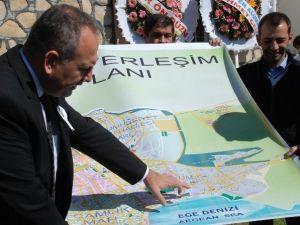 Didim'de Turisti Rahatsızlık Verene Aman Yok
