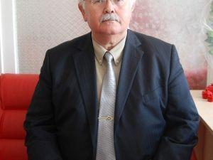 Aydın Türk Eğitim-Sen, Milli Eğitim Avukatlarına İşlerini Yapmaya Davet Etti