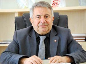 Bakan Eroğlu, Yörük Şenliğine Katılacak