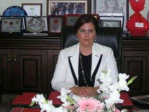 Başkan Çerçioğlu, İşçilerin Bayramını Kutladı