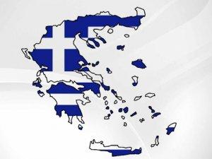 Yunanistan'ın eski bakanı iş arıyor