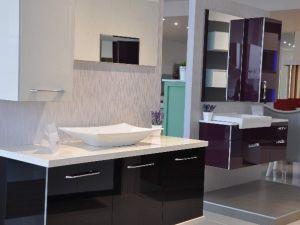 Orge Mutfak Banyo ve Kapı'da Annelere Özel Kampanya