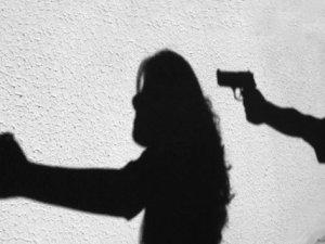 Öldürülen kadın sayısı şimdiden 100'ü geçti
