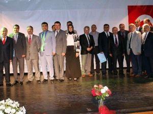 Aydın'da 'Okulum Birinci' Yarışması Sonuçlandı