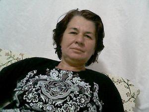 Polis Neriman Aktarmacı Cinayetini Çözdü