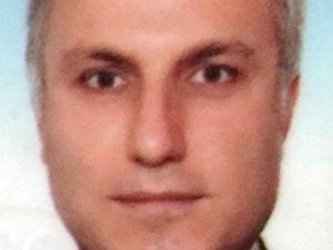 Kocaeli'de 25 Gündür Tedavi Gören İşçi Hayatını Kaybetti