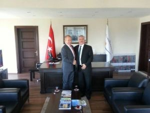 Sayıştay Raporuna Göre İzmir'de 313 Bin Konut Riskli