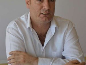 44 Malatyaspor'da Destek Gecesinin Tarihi Değişti