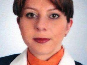Kadın Cinayeti Davasından Karar Çıkmadı