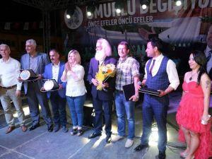 Efeler Belediyesi'nde Kültür ve Sosyal İşler Müdürü Görevden Alındı