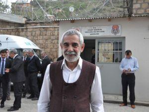 Tunceli'de Son Kuşlar Sahnelendi
