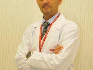 Medical Park Kadrosu Güçlendi