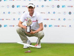 Turkısh Aırlınes European Challenge Tour 2015, Glorıa Sahalarında Gerçekleşti