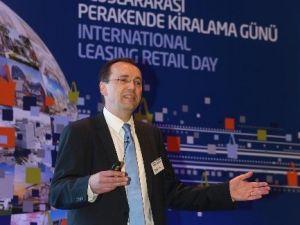 Ece Türkiye 2 Yeni Projesini Tanıttı