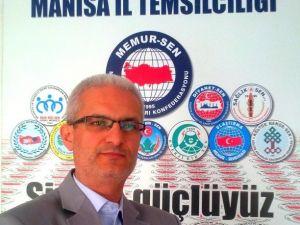 """Sofuoğlu: """"Engellilerimiz Toplumun Ayrılmaz Bir Parçasıdır"""""""