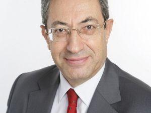 """Telkoder Başkanı Arıak: """"Telekomünikasyon Sektörü Büyümüyor"""""""