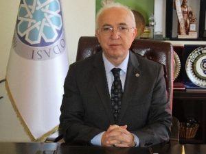 KTO Başkanı Hiçyılmaz'dan Engelliler Haftası Mesajı