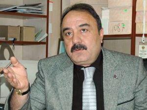 """Karaca: """"Ahilik Toplumsal Kimliğimizdir"""""""