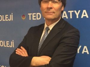 TED Malatya Koleji'nde Kontenjan Doldu