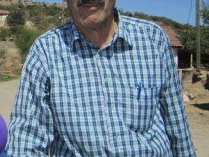Balıkesir'de Traktör Kazası: 1 Ölü