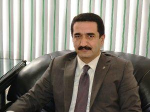 """Taşkın: """"Malatya'dan 6 Milletvekiliyle Yola Devam Edeceğiz"""""""