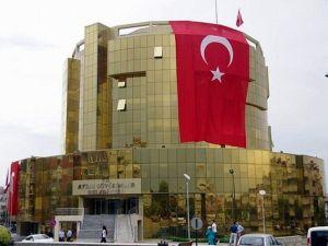 Büyükşehir 19 Mayıs'ı Coşkuyla Kutlayacak