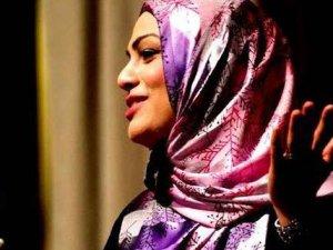 ABD uçağında Müslüman yolcuya skandal ayrımcılık
