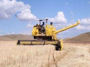Fatura Mağduru Çiftçiler İçin Son Başvurular
