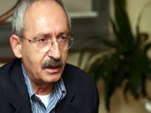 Kılıçdaroğlu, Balbay'ı Ziyaret Edecek