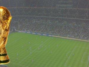 Dünya Kupası sahipleri değişebilir!