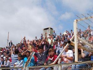 Malkara'da Mahalle Maçları Heyecanı Devam Ediyor