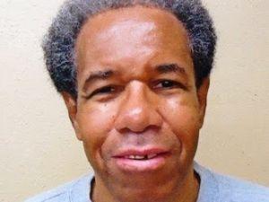 Tecrit Hücresinde Tutulan Woodfox, 43 Yıl Sonra Serbest Bırakıldı