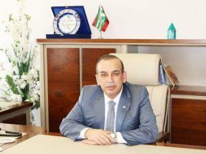 KONESOB Başkanı Karamercan'dan Seçim Değerlendirmesi