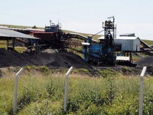 Madencinin Öldüğü Madeni İşleten Firmadan Açıklama