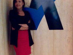 Azeri Yatırımcı Türkiye'de Marka Proje Arıyor