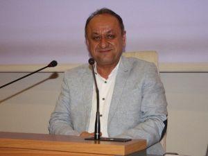 Kastamonuspor'da Transfer Dönemi Başlıyor