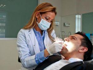 Diş Hekimi Korkunuza 'Sedasyon' Yöntemiyle Son Verin
