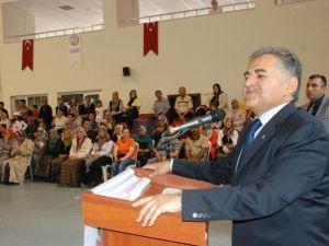 Melikgazi Belediyesi Yaz Okulu Kayıtları Devam Ediyor