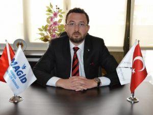Magid Başkanı Aloğlu, Seçim Sonuçlarını Değerlendirdi: