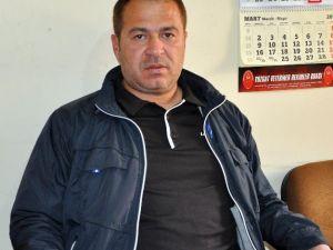 Sorgun Belediyespor'da Hedef Tekrar Bal Ligine Çıkmak